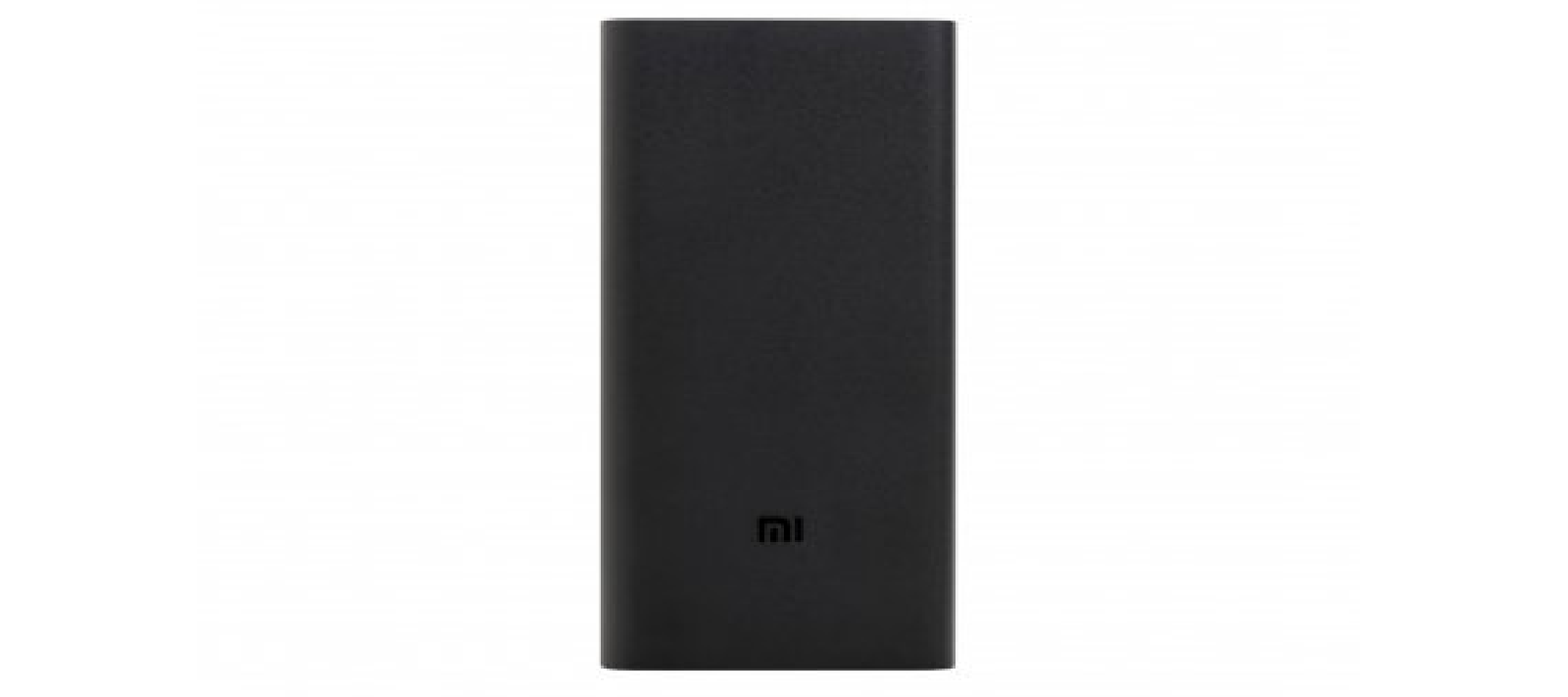Read more about the article Best Fast Charging Mi Power Bank India 2020