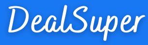 DealSuper