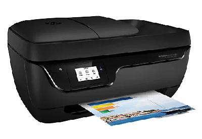 Best WIFI Printer For Home Use India 2020