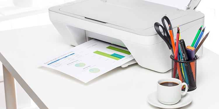Read more about the article Best WIFI Printer For Home Use India 2021