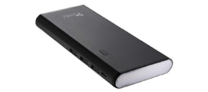 Read more about the article Best Syska Power Bank 10000 mAh India 2020