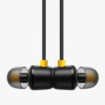 Best and Cheap Earphone