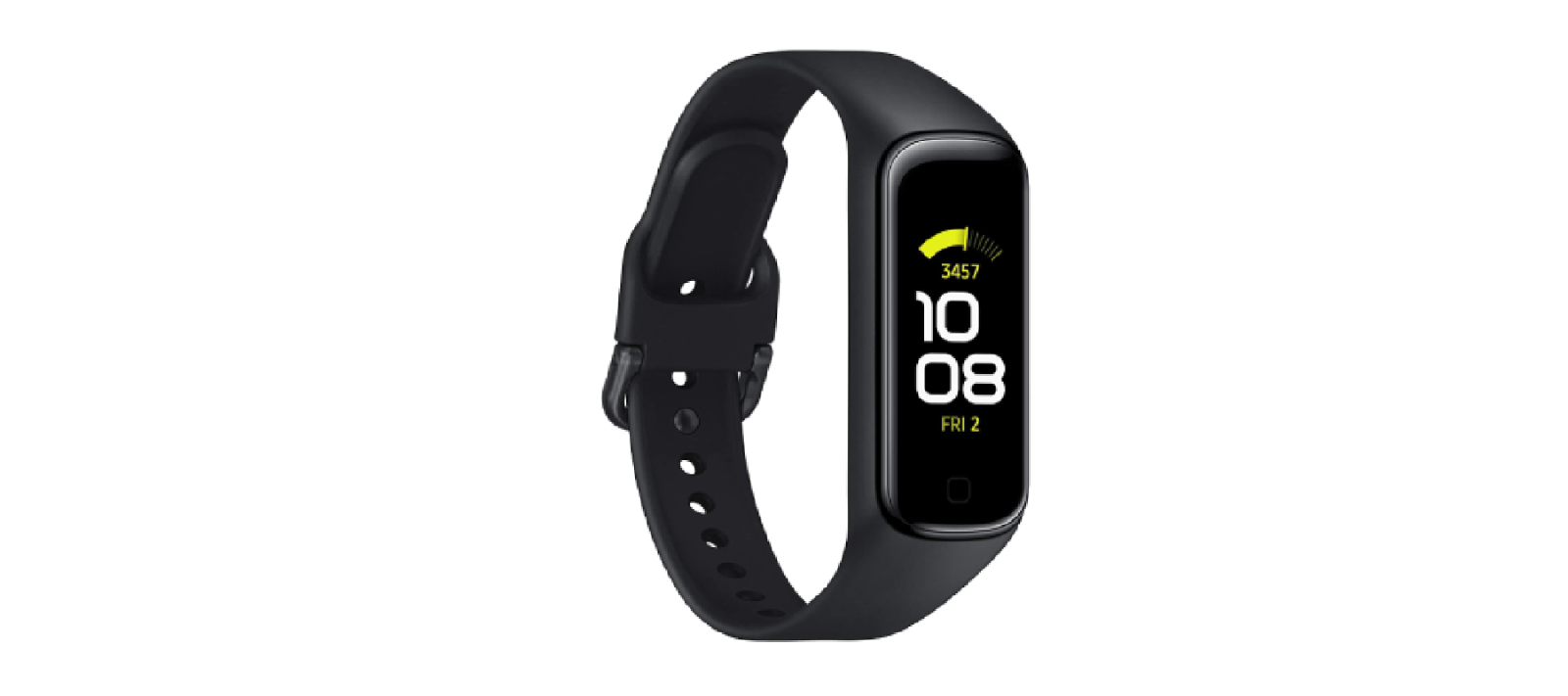Read more about the article Best Samsung Budget Fitness Band in India 2021