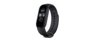 Read more about the article Best Budget Fitness Band India 2021