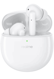 Best Realme Buds Air Pro