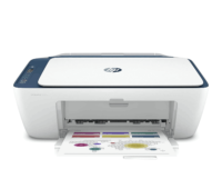 Best Printer For Home Use India Under 5000