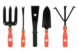 Garden Tools Set Trowel