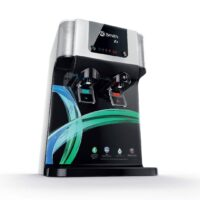 Best Water Purifiers for Home India